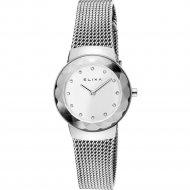 Часы наручные «Elixa» E090-L342