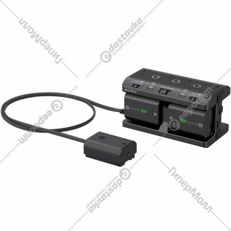 Зарядное устройство «Sony» NPAMQZ1K.CEE