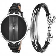 Часы наручные «Elixa» E096-L372-K1