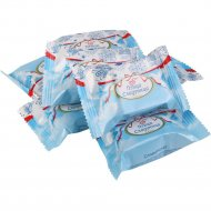 Конфеты глазированные «Птица-Сладуница» 1 кг.