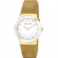 Часы наручные «Elixa» E101-L398