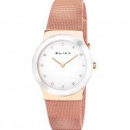 Часы наручные «Elixa» E101-L399