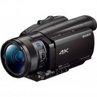 Видеокамера «Sony» FDRAX700B.CEE