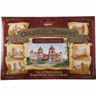 Подарочный набор конфет «Спадчына Беларуси» 926 г.