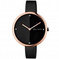 Часы наручные «Elixa» E106-L427