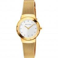 Часы наручные «Elixa» E090-L343