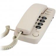 Проводной телефон «Ritmix» RT-100.