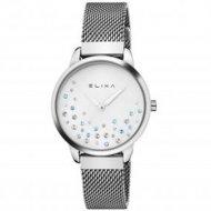 Часы наручные «Elixa» E121-L491
