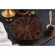 Торт «Ривьер» 960 г.