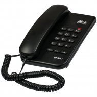 Проводной телефон «Ritmix» RT-320.