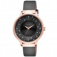 Часы наручные «Elixa» E117-L476