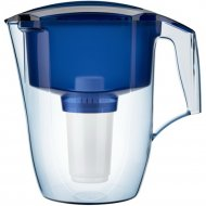 Фильтр-кувшин для воды «Гарри» P42B05N, 3.9 л.