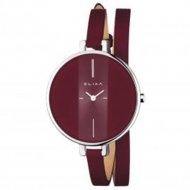 Часы наручные «Elixa» E069-L232