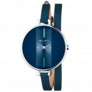 Часы наручные «Elixa» E069-L234