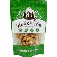 Грецкий орех «Щелкунов» очищенный, 80 г.