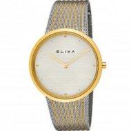 Часы наручные «Elixa» E122-L498