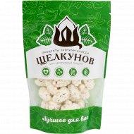 Миндаль в сахаре «Щелкунов» 120 г.