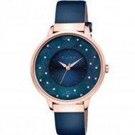 Часы наручные «Elixa» E117-L477