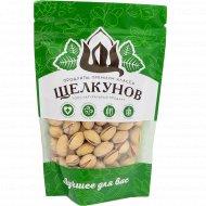 Фисташки «Щелкунов» жарено-соленые, 120 г.