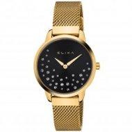 Часы наручные «Elixa» E121-L493