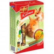 Корм «Vitapol» для кроликов, 500 г.
