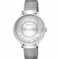Часы наручные «Elixa» E117-L473