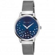 Часы наручные «Elixa» E121-L494