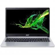 Ноутбук Acer Aspire 5 A515-54G-57D4 NX.HN5EU.00F.