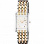 Часы наручные «Elixa» E073-L260