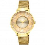 Часы наручные «Elixa» E117-L475