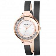 Часы наручные «Elixa» E128-L535