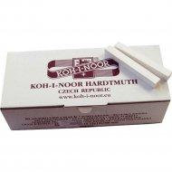 Мел белый «Koh-I-Noor» 111502