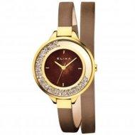 Часы наручные «Elixa» E128-L536