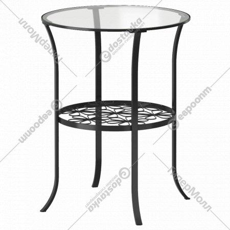 Придиванный стол ''Клингсбу'' 49x62 см.