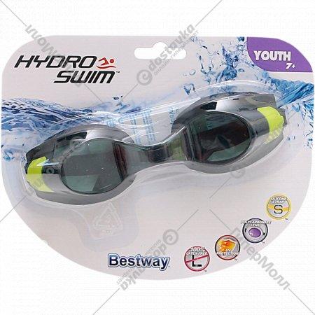 Очки для плавания «Focus» 21005.
