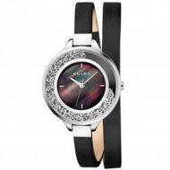 Часы наручные «Elixa» E128-L532