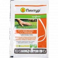 Послевсходный гербицид «Линтур ВДГ» 3,6 г.