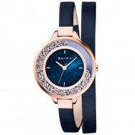 Часы наручные «Elixa» E128-L533