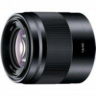 Объектив «Sony» стандартный, SEL50F18B.AE