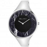 Часы наручные «Elixa» E132-L554