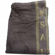 Полотенце махровое «Vetra» 70х140 см.