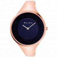 Часы наручные «Elixa» E132-L558