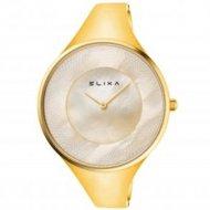Часы наручные «Elixa» E132-L561