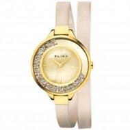 Часы наручные «Elixa» E128-L534