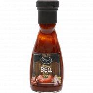 Соус томатный «Original Bbq» 255 г.