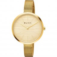 Часы наручные «Elixa» E127-L526