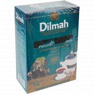 Чай черный «Dilmah» крупнолистовой, 250 г.
