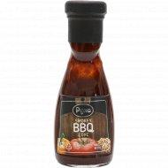 Соус томатный «Руна» Smokey Bbq, 255 г.