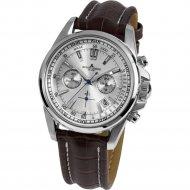 Часы наручные «Jacques Lemans» 1-1117.1BN