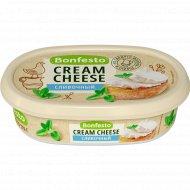 Сыр мягкий «Кремчиз» 70 %, 170 г.